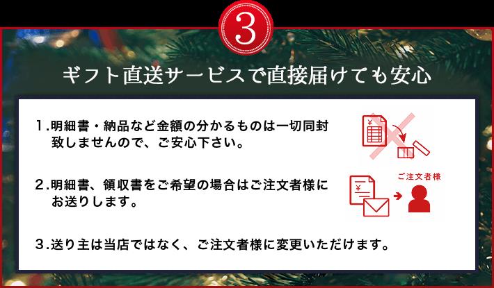 ポイント03